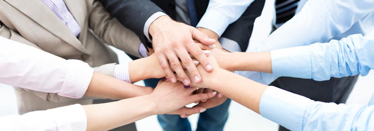 Key Account / Kaufmänn für das internationale Kundenmanagement